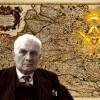 Ukraina i masoneria