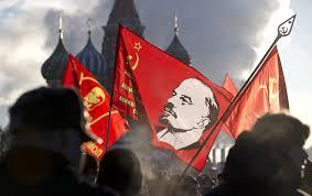 Software do Obamacare pisany na Białorusi?