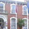 ambasada w Dublinie