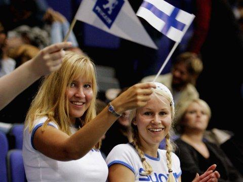 Jak fińska szkoła osiąga tak wiele w zaledwie pół roku