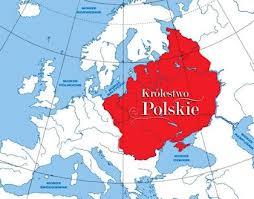 OD MORZA – DO MORZA ..sen o wielkiej Polsce ?