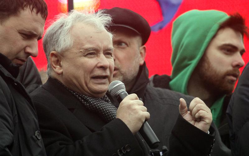 Żydzi na euromajdanie