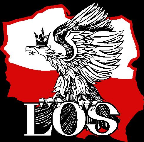 Oświadczenie LOS w sprawie koalicji zawartej z Ruchem Autonomii Śląska w Sejmiku Ślaskim