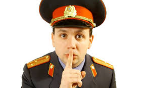 MSZ o europejskich sankcjach wobec Rosji
