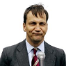 Jak Sikorski z Niemcami próbował wy…ć Ukraińców