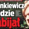 trynkiewicz-bedzie-zabijal_18211746