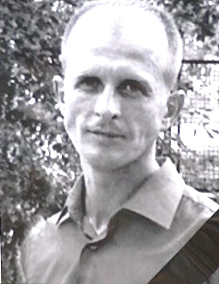 WOLNY CZYN: Jeden z poległych obrońców Majdanu to Polak