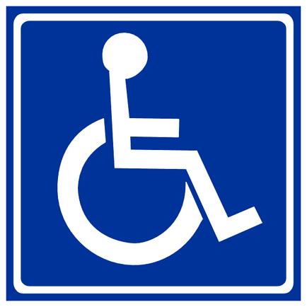 Premier robi w konia niepełnosprawne dzieci