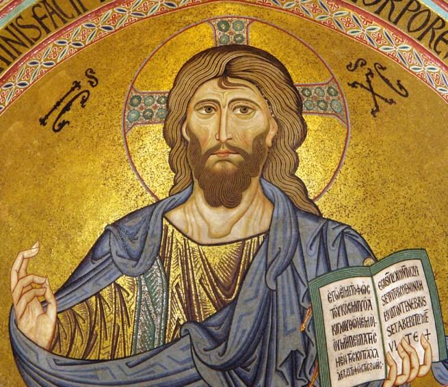 Lachy pomogą Putinowi, ale tylko w Chrystusie