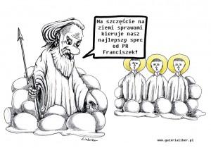Franciszek_1