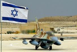 AGENTURA IZRAELA W POLSCE – ŚMIERTELNE NIEBEZPIECZEŃSTWO!!!