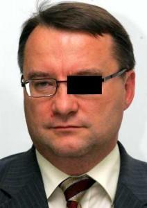 Marek-Biernacki2