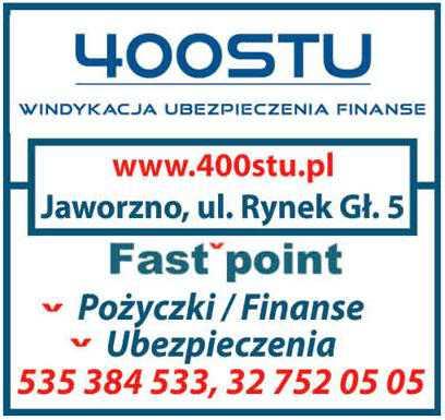 Pożyczki-Windykacje