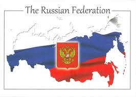 Rosja poniżona. To już drugiej kategorii mocarstwo
