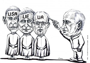 Rosyjska_ruletka_1