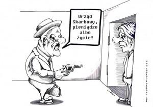 Skarbowy_1