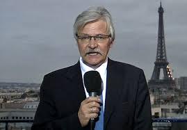 Kłamca i oszust szefem eurokampanii PO