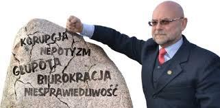 Parlament Europejski należy natychmiast zlikwidować jako instytucję pasożytniczą