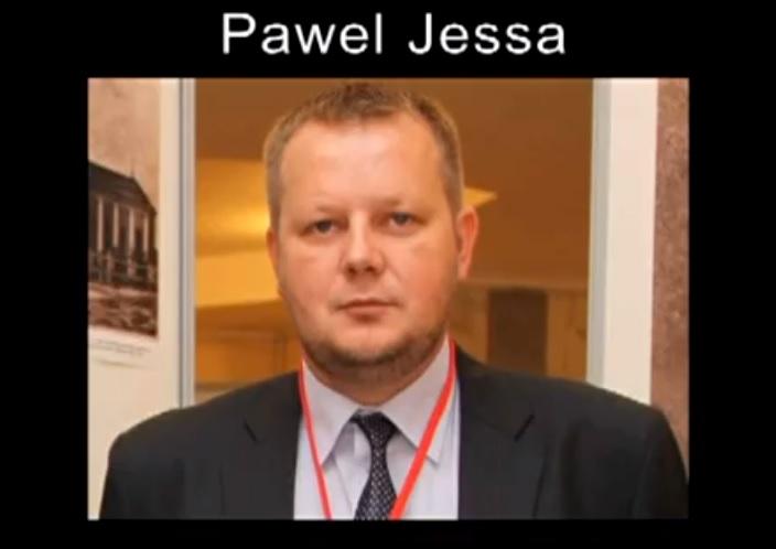 Dyplomata RP: większość Polaków to idioci.