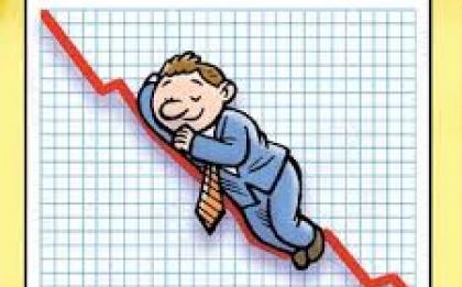 O skutkach łamania podstawowych prawd ekonomicznych