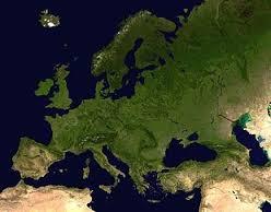 Dokąd zmierza Europa?