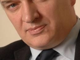 Zbigniew Kękuś pisze do Jarosława Gowina