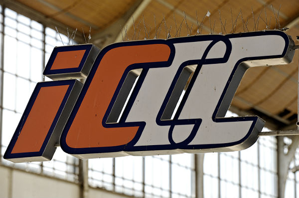 pap_intercity_pkp_logo_600