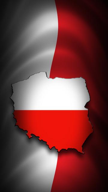 Polska wciągnęła Zachód w swoją wielką rozgrywkę z Rosją