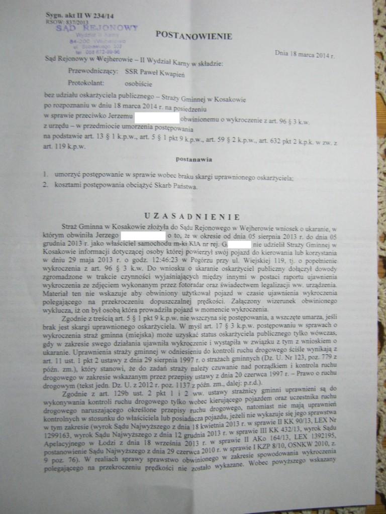 Dokument4.UmorzenieWejherowo1