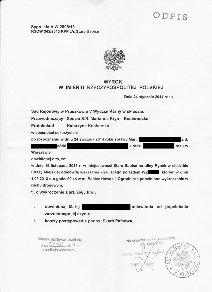 Dokument9.Wyrok (Straz Miejska)