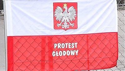 Nieuchronność procesu zdychania socjalistycznej Polski