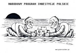 Inwestycje_Polskie_1