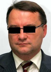 Marek-Biernacki3