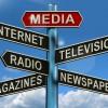 Media Futures Forum pic_0