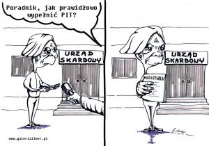 Modlitewnik_1