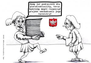 Podręcznik_1