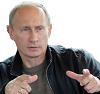 Putin-1024x678