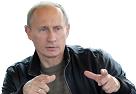 Strateg Putina: Polska nie ma racji bytu i jest zbędna