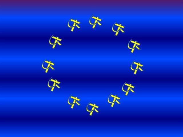 Czy działalność UE jest sprzeczna z Konstytucją?