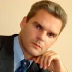 Wojciech Pomorski