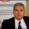 Wojciech Pomorski prezes Polskiego Stowarzyszenie Rodzice Przeciw Dyskryminacji Dzieci w Niemczech - www.dyskryminacja.de