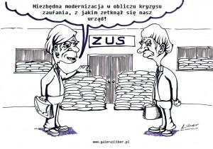 ZUS_1