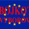 bojkot wyborów do PE 2014