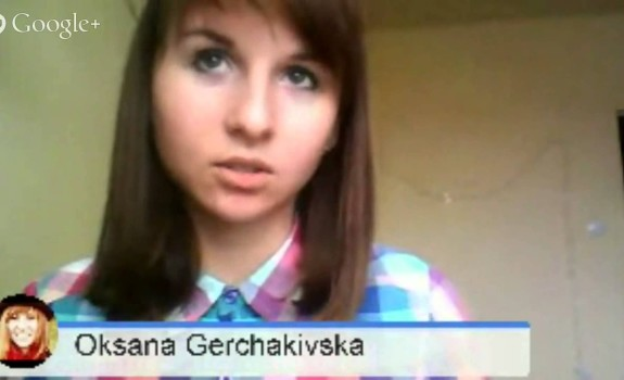 Co z tą Ukrainą? Talk show na żywo o 19.00