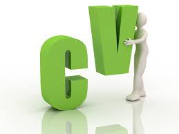 Jak sfałszować CV, by cię nie złapali