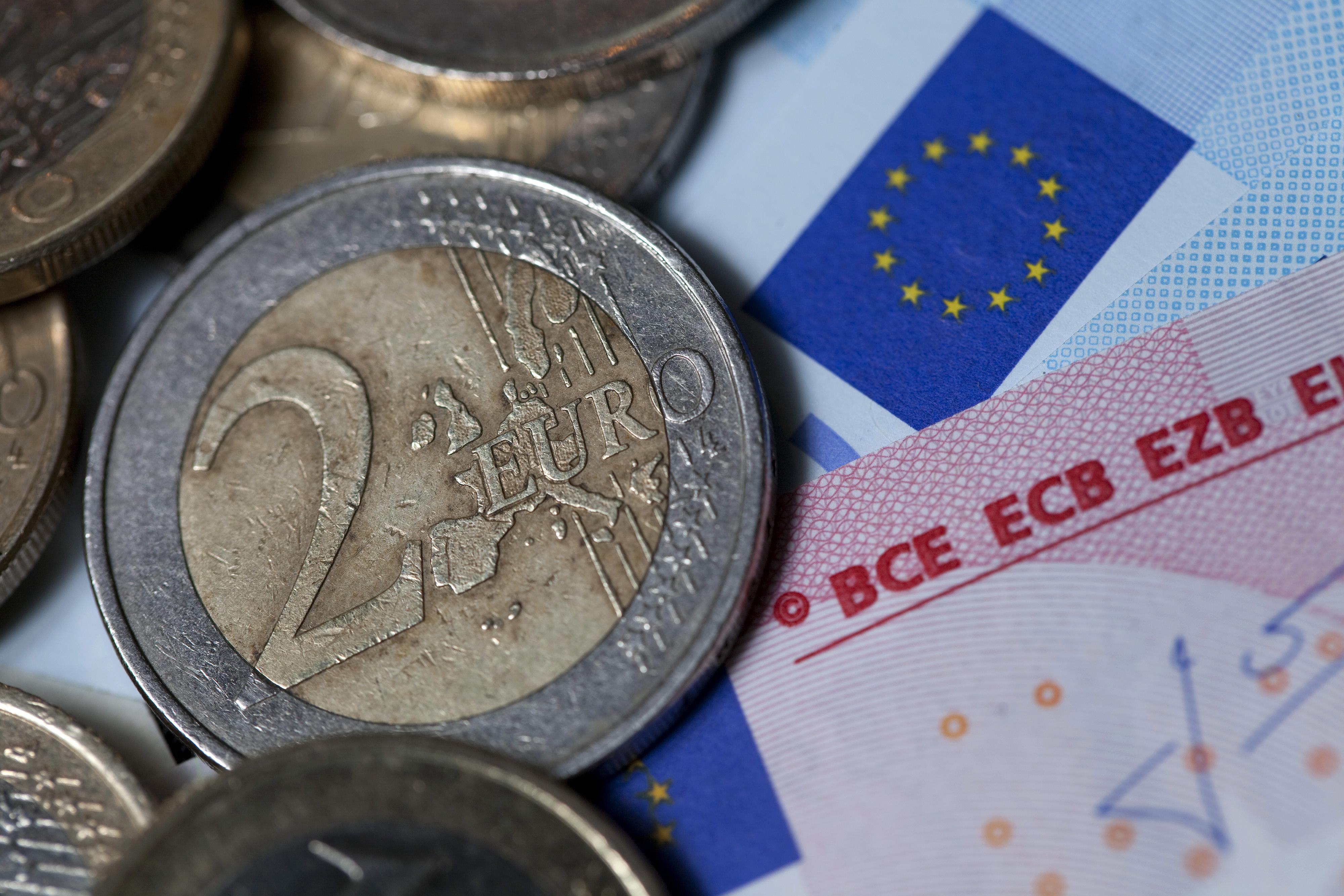 Plan wyciągania Polski z niewoli zadłużeniowej