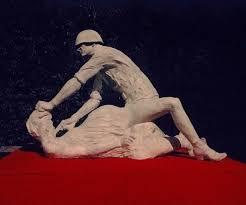 """Jak Donald Tusk popełnił """"bluźnierstwo"""" przeciwko Armii Czerwonej"""