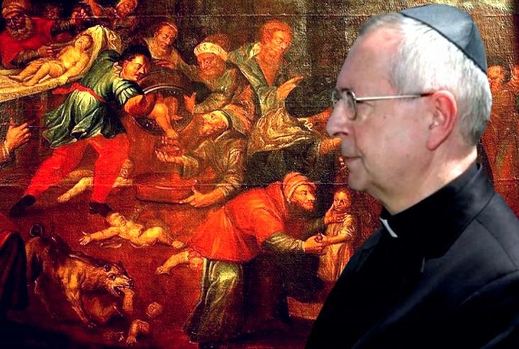 Hebraizacja chrześcijaństwa