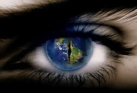 Świat okiem Iluminata