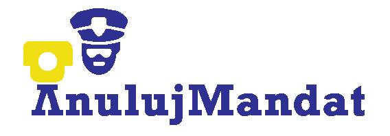 logo_anuluj_mandat_przezroczystetlo